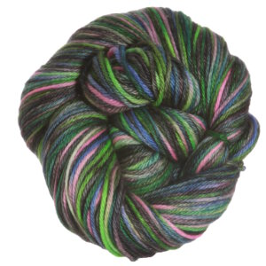 Madelinetosh Pashmina Worsted Yarn - Magic