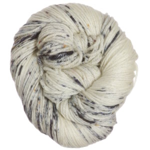 Madelinetosh Pashmina Worsted Yarn - Optic