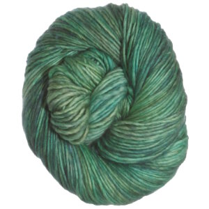 Madelinetosh Tosh Merino Yarn - Big Sur (Discontinued)