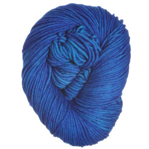 Madelinetosh Tosh Vintage Yarn - Blue Nile Discontinued