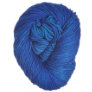 Madelinetosh Tosh Vintage - Blue Nile (Discontinued)