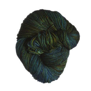 Madelinetosh Tosh Vintage Yarn - Shire (Discontinued)