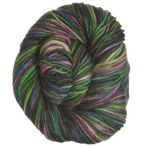 Madelinetosh Tosh Vintage Yarn - Magic (Discontinued)