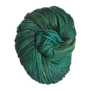 Madelinetosh Tosh Vintage Yarn - Big Sur (Discontinued)