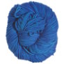 Madelinetosh Tosh Chunky - Blue Nile (Discontinued)