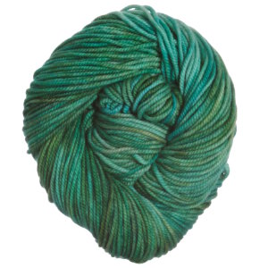 Madelinetosh Tosh Chunky Yarn - Big Sur (Discontinued)