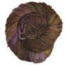 Madelinetosh Tosh Chunky - Dachshund (Discontinued)