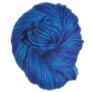 Madelinetosh A.S.A.P. - Blue Nile (Discontinued)