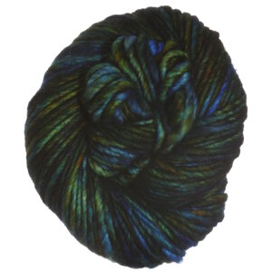 Madelinetosh A.S.A.P. Yarn - Shire
