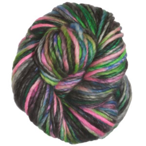 Madelinetosh A.S.A.P. Yarn - Magic (Discontinued)