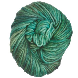 Madelinetosh A.S.A.P. Yarn - Big Sur (Discontinued)