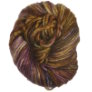Madelinetosh A.S.A.P. - Dachshund (Discontinued)