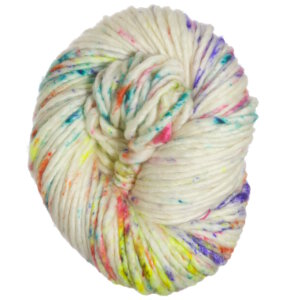 Madelinetosh A.S.A.P. Yarn - Cosmic Wonder Dust