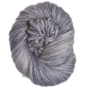 Madelinetosh A.S.A.P. Yarn - Moonstone