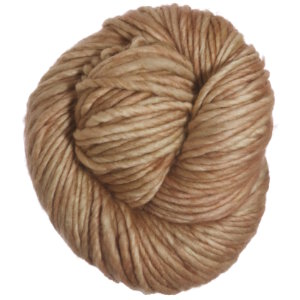 Madelinetosh A.S.A.P. Yarn - Reindeer (Discontinued)