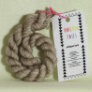 Madelinetosh Unicorn Tails Yarn - Antique Lace