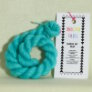 Madelinetosh Unicorn Tails Yarn - Button Jar Blue