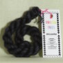 Madelinetosh Unicorn Tails Yarn - Dirty Panther