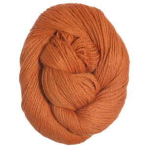 Cascade Pure Alpaca Yarn - 3062 Pumpkin Pie