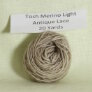 Madelinetosh Tosh Merino Light Samples - Antique Lace