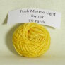 Madelinetosh Tosh Merino Light Samples - Butter (Discontinued)