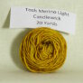 Madelinetosh Tosh Merino Light Samples - Candlewick