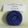 Madelinetosh Tosh Merino Light Samples - Cobalt
