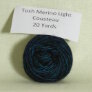 Madelinetosh Tosh Merino Light Samples - Cousteau