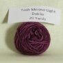 Madelinetosh Tosh Merino Light Samples - Dahlia