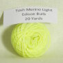 Madelinetosh Tosh Merino Light Samples - Edison Bulb