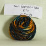 Madelinetosh Tosh Merino Light Samples - Elfin