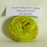 Madelinetosh Tosh Merino Light Samples - Maple Leaf