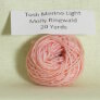 Madelinetosh Tosh Merino Light Samples Yarn - Molly Ringwald