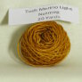 Madelinetosh Tosh Merino Light Samples - Nutmeg
