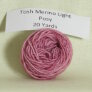 Madelinetosh Tosh Merino Light Samples - Posy