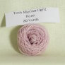 Madelinetosh Tosh Merino Light Samples - Rose