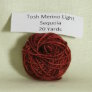 Madelinetosh Tosh Merino Light Samples - Sequoia (Discontinued)