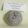 Madelinetosh Tosh Merino Light Samples - Smokestack