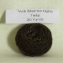 Madelinetosh Tosh Merino Light Samples - Twig