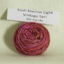 Madelinetosh Tosh Merino Light Samples - Vintage Sari