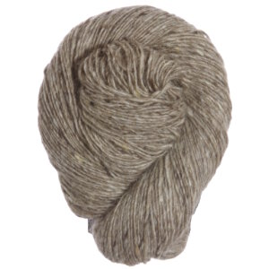 Isager Tweed Yarn - 2702 Oak