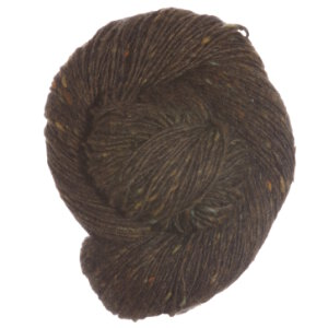 Isager Tweed Yarn