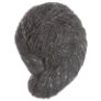 Isager Tweed - 2708 Charcoal