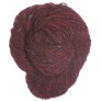 Isager Tweed - 2712 Wine