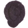 Isager Tweed - 2714 Purple