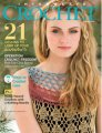 Interweave Press Interweave Crochet Magazine - '14 Summer