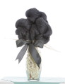 Jimmy Beans Wool Yarn Bouquets - Fyberspates Anniversary Bouquet- 25th Silver
