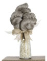 Jimmy Beans Wool Yarn Bouquets - Fyberspates Anniversary Bouquet- 50th Gold