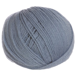 Classic Elite Liberty Wool Light Solid Yarn - 6647 Stormy