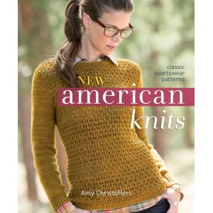 New American Knits